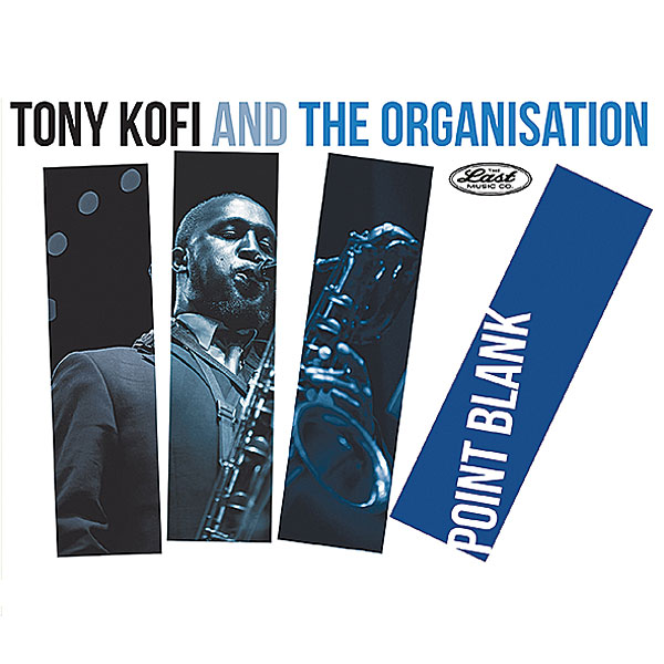 1018music.Tony-Kofi.jpg
