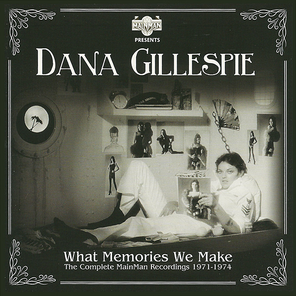 1019digi.Dana-Gillespie-What-Memories