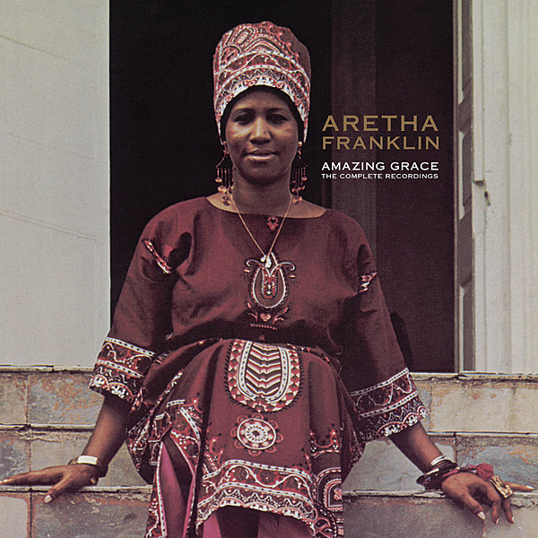 1019vin.Aretha-Franklin-Amazing-Grace