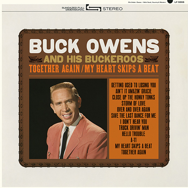 1019vin.Buck-Owens-Together-Again