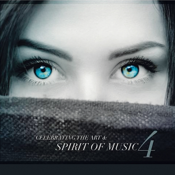 1119music.spirit-of-music-4