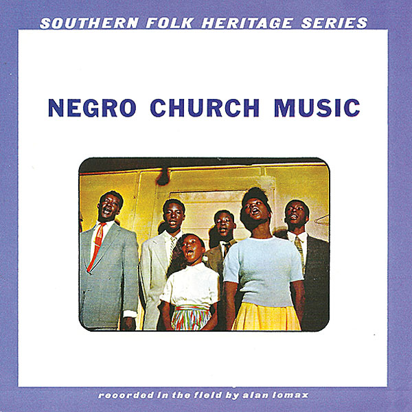 1218music.Negro-Church-Music.jpg