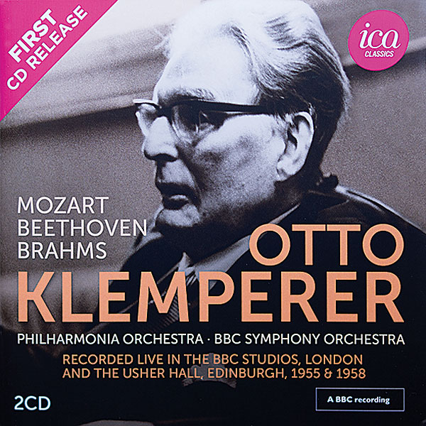 1218music.klemperer-ica.jpg