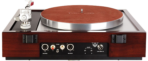 1220thorens.bac
