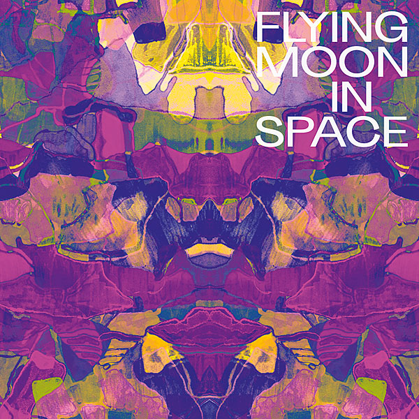 221musrock.Flying-Moon-In-Space