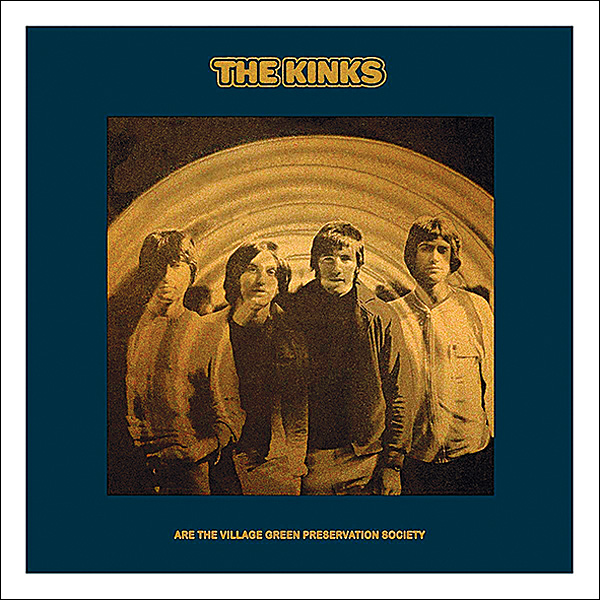 519marchmusic.The-Kinks-Village-Green