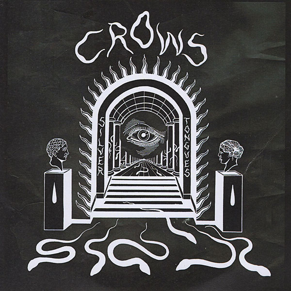 619music.Crows-Silver-Tongues