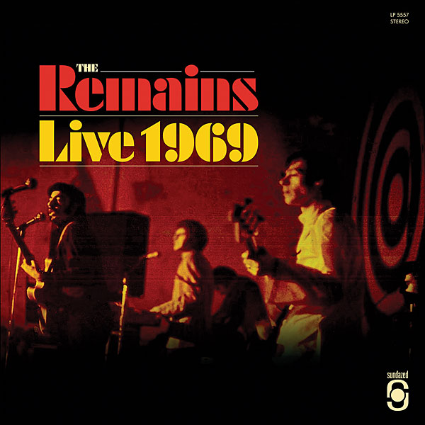 619music.LP-5557-Remains_3000