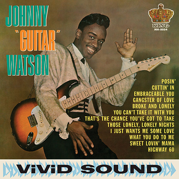 619music.MH-8054-Johnny-Guitar-Wats