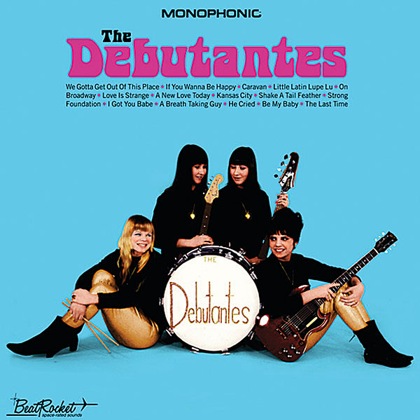619music.the-debutantes-beat-rocket