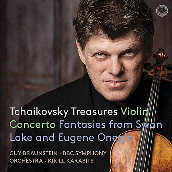 919HRA_Guy-Braunstein-BBC-Symphony-Orch_Tchaikovsky-Treasures_Sleeve_small